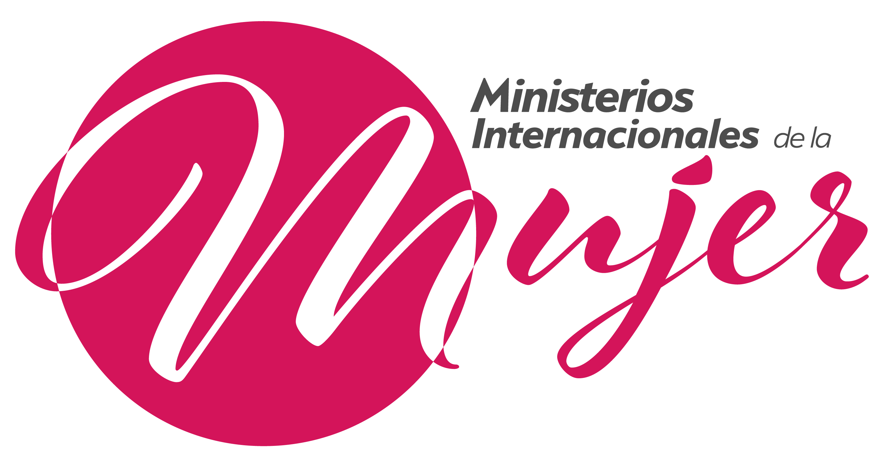 WomensMinistrySpanishLogo